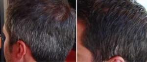 efekty grey active ultra u mężczyzn