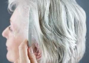 grey active ultra na problem siwych włosów