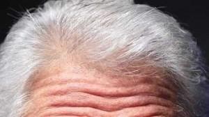 grey active ultra na siwe włosy