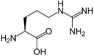 l-arginina w suplemencie drivelan