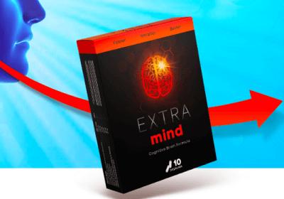 extra mind na pamiec